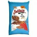 Solitaire Almond Nuts, Packaging Size: 30 Kg