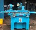 Jones & Shipman 1235 Tool & Cutter Grinder
