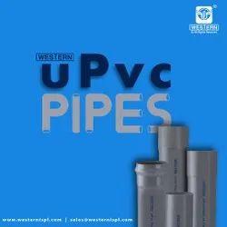 UPVC Pipe