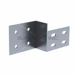 Cable Tray Right Hand Reducer Coupler