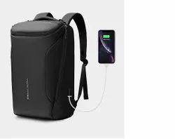 Water Resistant Backpack Bag