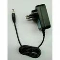 SMPS Adapter