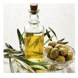 Lowers Cholesterol Cold Pressed Olive Oil