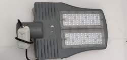 150 W LED High Watt Street Light