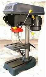 Ingco DP133505 Drill Press / Bench Drill