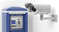 Security Services for ATM