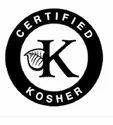 Kosher Certificate Service
