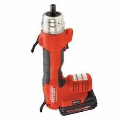 RE-60 Electrical Tool