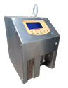 Ultra Scan Swift Twinsonic Milk Analyzer