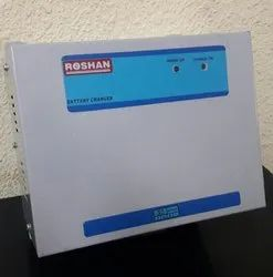 Roshan Industrial Battery Charger
