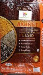 Akhrot Urad Dal, High in Protein, Packaging Size: 30 kg