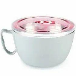 Maggie Bowl/ Noodle Cup