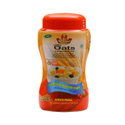 500 Gm Dr.food Oats