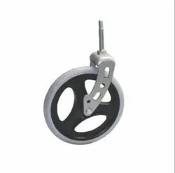 WC Series Surgical Castor Wheel