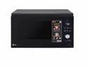 Lg 32 Liters Microwave Oven Lg-mw-mjen326sf