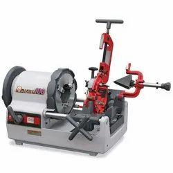 Beaver 100 Threader Machine