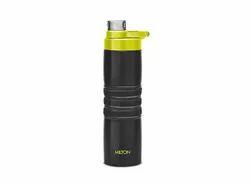 Milton Amigo 800 Thermosteel Water Bottle