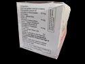 Rosuvastatin, Aspirin And Clopidogrel Capsules