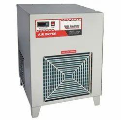 350CFM Refrigerated Air Dryer
