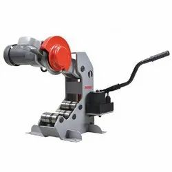 TWQ-VA Pipe Cutting Machine