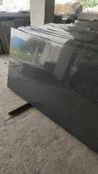 Pan India Perl bleak granite, For Flooring, Solid