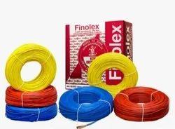 Finolex Electrical Wires