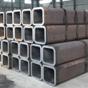 S355J2 Steel Square Tube EN 10025