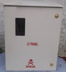 MS LT Distribution Panel