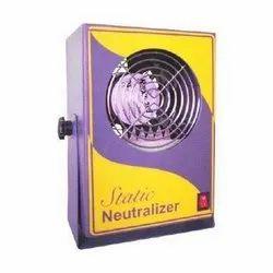 SNP-01 Bench Top Ionizer