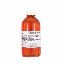 red Rhodium plating solution, Grade Standard: Technical Grade, Packaging Size: 200 Ml