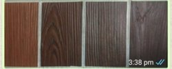 Zykron Fibre Cement Plank