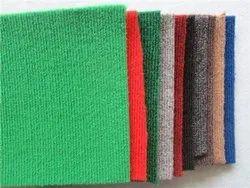 Non Woven Carpets for Flooring