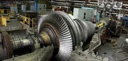 Steam Turbines Annual Maintenance Contract Services