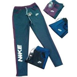 4 Way Men Nightwear Pyjama, Size: M-XXL
