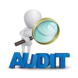 1 Month IS Internal Audit Services, Online