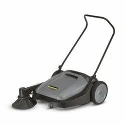 Karcher Manual Sweeper KM 70/15 C
