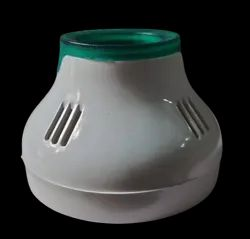 Cable Ceramic Bulb Holder, For Electrical Fitting, Base Type: E27