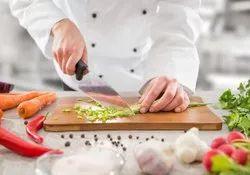 Cook Recruitment Service
