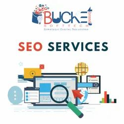 Marketing Google Promotion Link Building, In Pan India