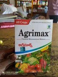 Carton Printing, For Medical,Agriculture Cartons, In Andhra Pradesh,Telangana