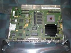 Siemens DSCXL For Hipath 4000 /  S30810-Q2311-X