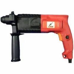 AGNI 20 MM Hammer Drill