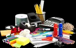 Office Stationery Stores