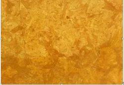 Golden Flower Marble (Sandstone)
