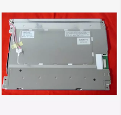 Sharp LCD Display LQ104V1DG51, LQ104V1DG52, LQ104V1DG61, LQ104V1DG62 10.4 Display
