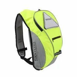 Proviz Nightrider Backpack