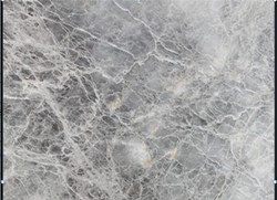 Chianti Grey Marble