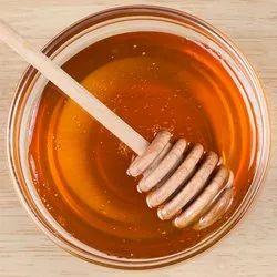 四维原料SIDR蜂蜜