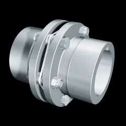 TND HS Steel Disc Coupling
