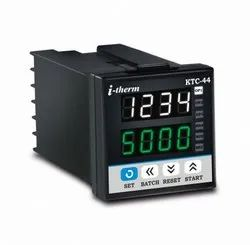 KTC-44 Multifunction Timers and Counter